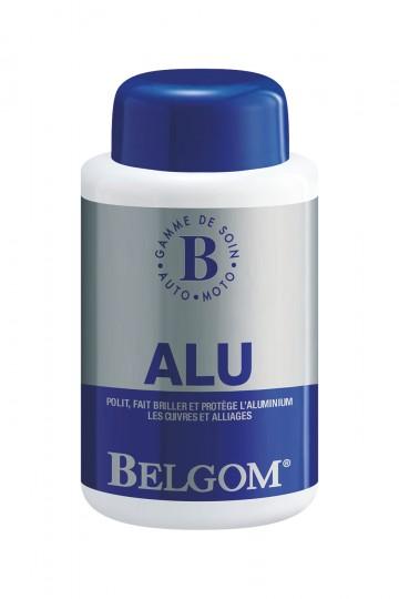 Belgom alu - 250ml