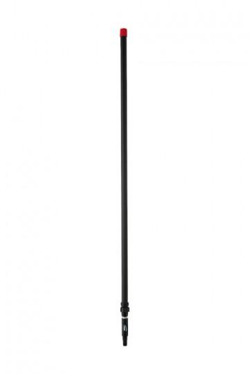 Manche en alu télescopique, 157 - 278cm, VIKAN