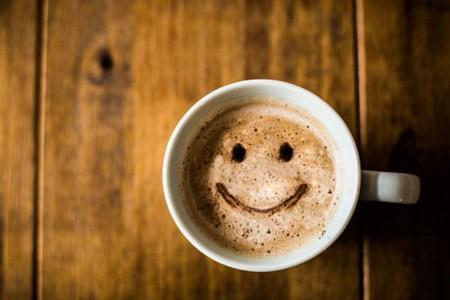 Café gratuit tous les lundis LAVATRANS Eurocentre et LAVATRANS Fondeyre
