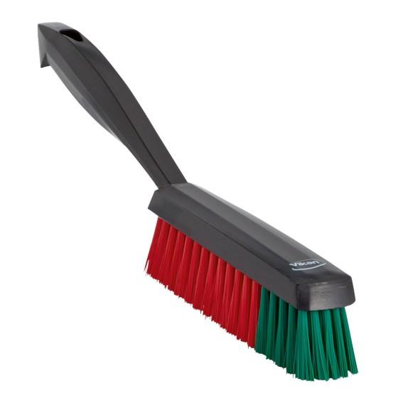 https boutique lavatrans com produit brosse pour sieges et tapis a fibres dures vikan 33cm php