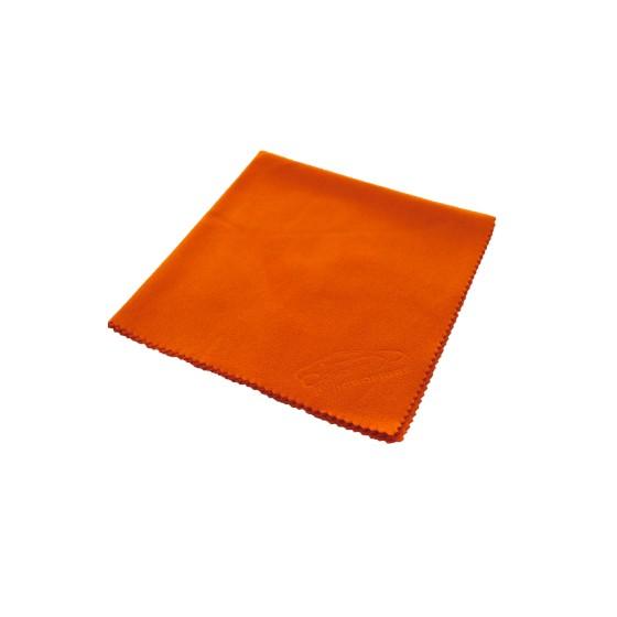 Microfibre Surface Fragile 30x30cm
