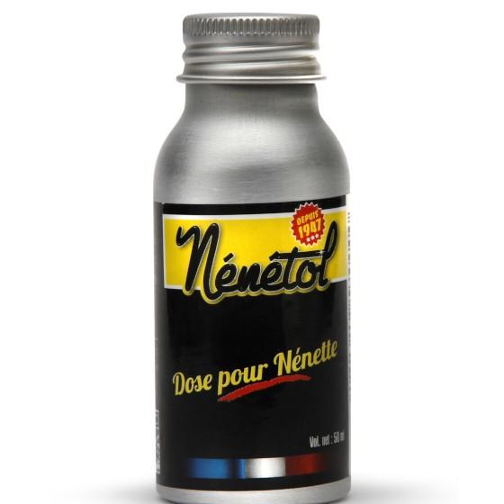 NENETOL - Recharge pour NENETTE 50ml