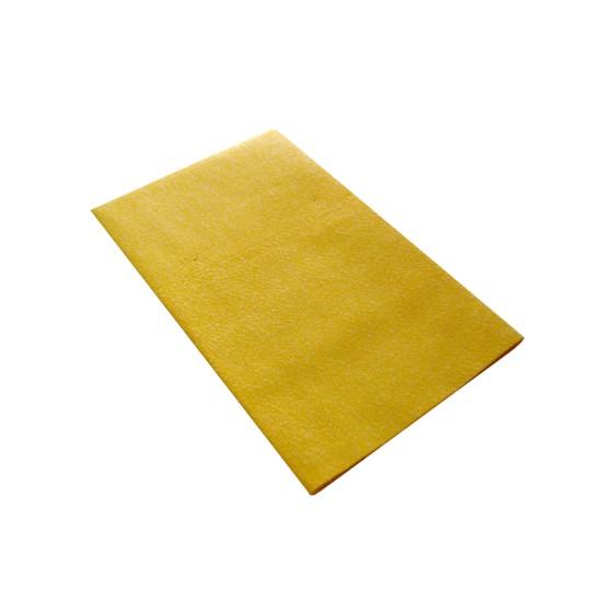 Peau de Chamois Microfibre