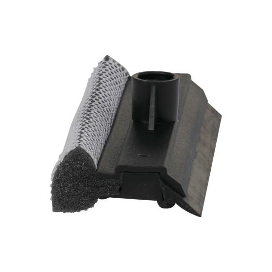 Raclette éponge télescopique pour pare-brise VIKAN, 71 - 125cm