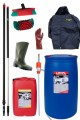 Pack PROFESSIONNEL